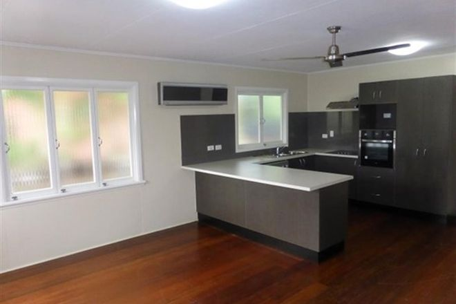 Picture of 2/75 Ishmael Road, EARLVILLE QLD 4870