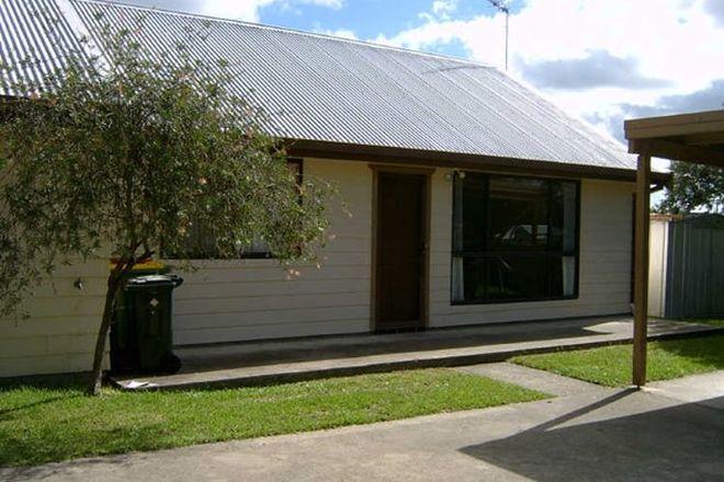 Picture of 4/17 Wynter Street, TAREE NSW 2430
