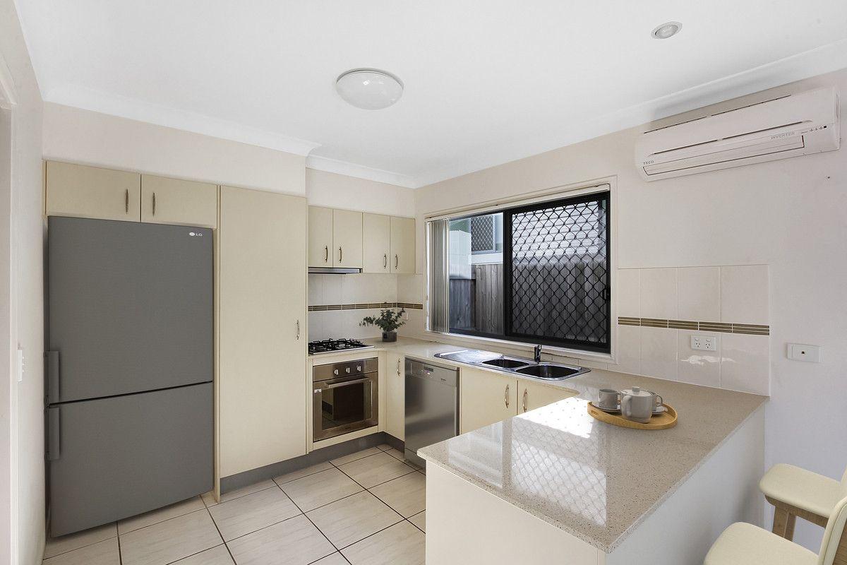 5/1 O'Meara Street, Eight Mile Plains QLD 4113, Image 2