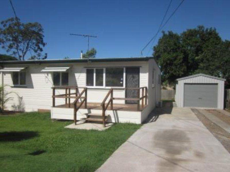 5 Balladonia Street, Woodridge QLD 4114, Image 1
