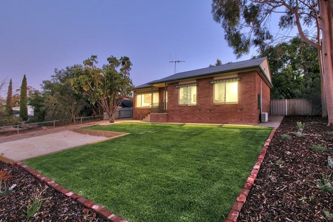 Picture of 53 Drabsch Street, LOXTON SA 5333
