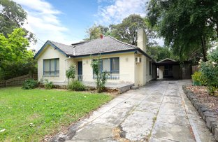 Picture of 28 Leonard Street, Ringwood VIC 3134
