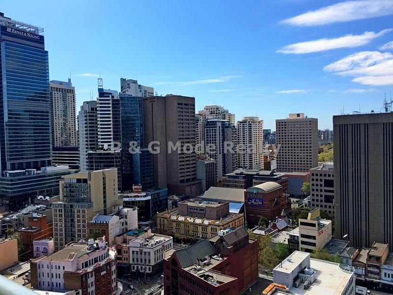 2 Quay Street, Sydney NSW 2000, Image 0