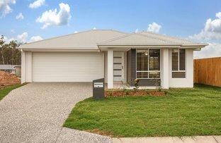 19 Cahill Crescent, Collingwood Park QLD 4301