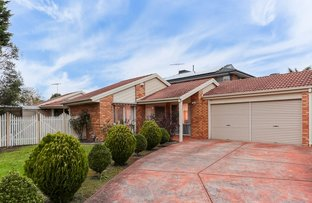 91 Waradgery Drive, Rowville VIC 3178
