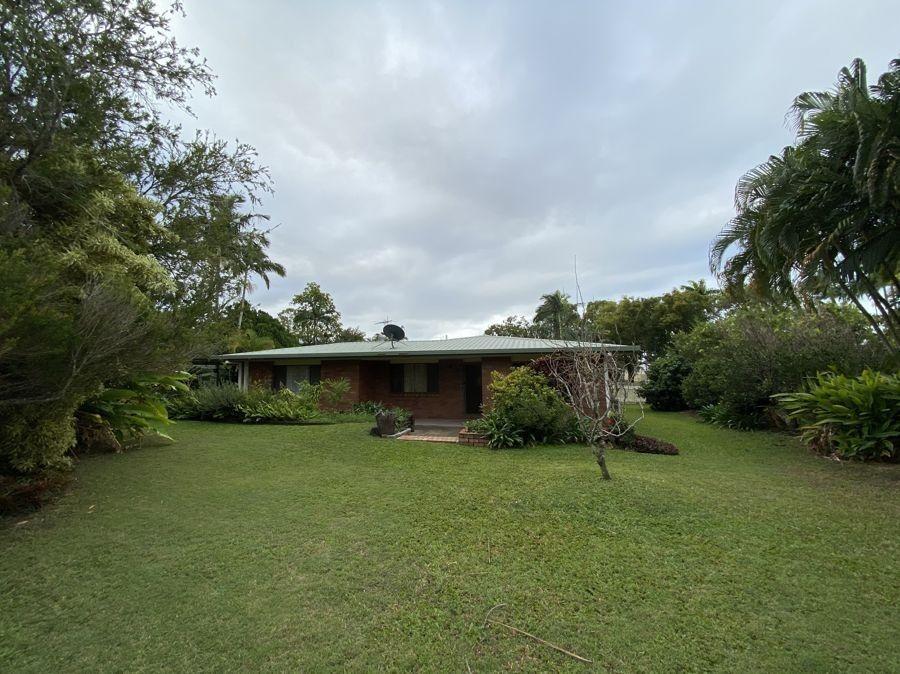 11 Gleeson Court, Mount Pleasant QLD 4740, Image 1