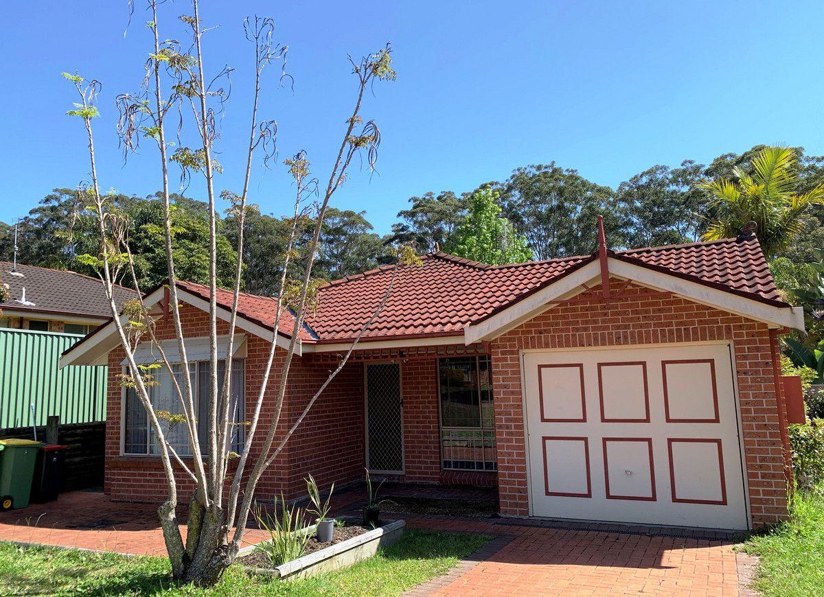 2 Windsong Place, Tuggerah NSW 2259, Image 0