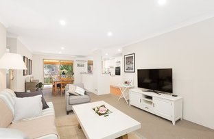 Picture of 9/31-33 Chapman St,, Gymea NSW 2227
