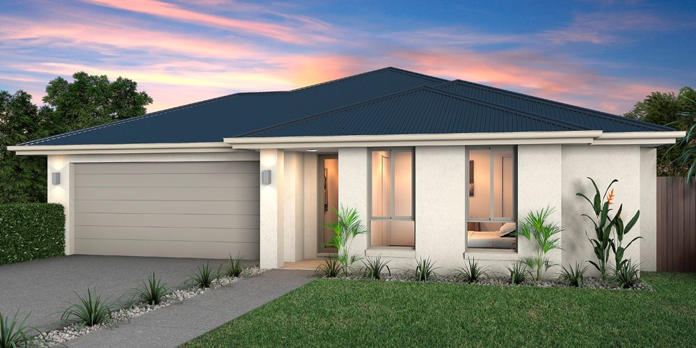 Lot 11 Evergreen Pl, South Nowra NSW 2541, Image 0