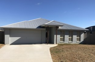 Picture of 60 Green Valley Road, Goulburn NSW 2580
