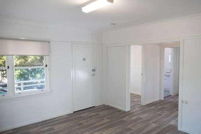Picture of 13 Park Street, SAWTELL NSW 2452