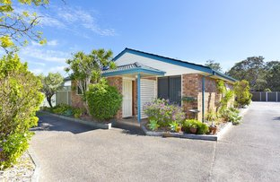 Picture of 1/131 Scott Street, Shoalhaven Heads NSW 2535