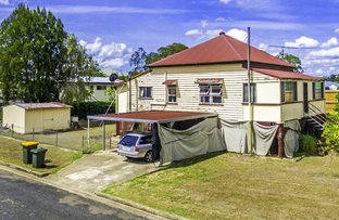 Picture of 28 Hope Street, Kilcoy QLD 4515
