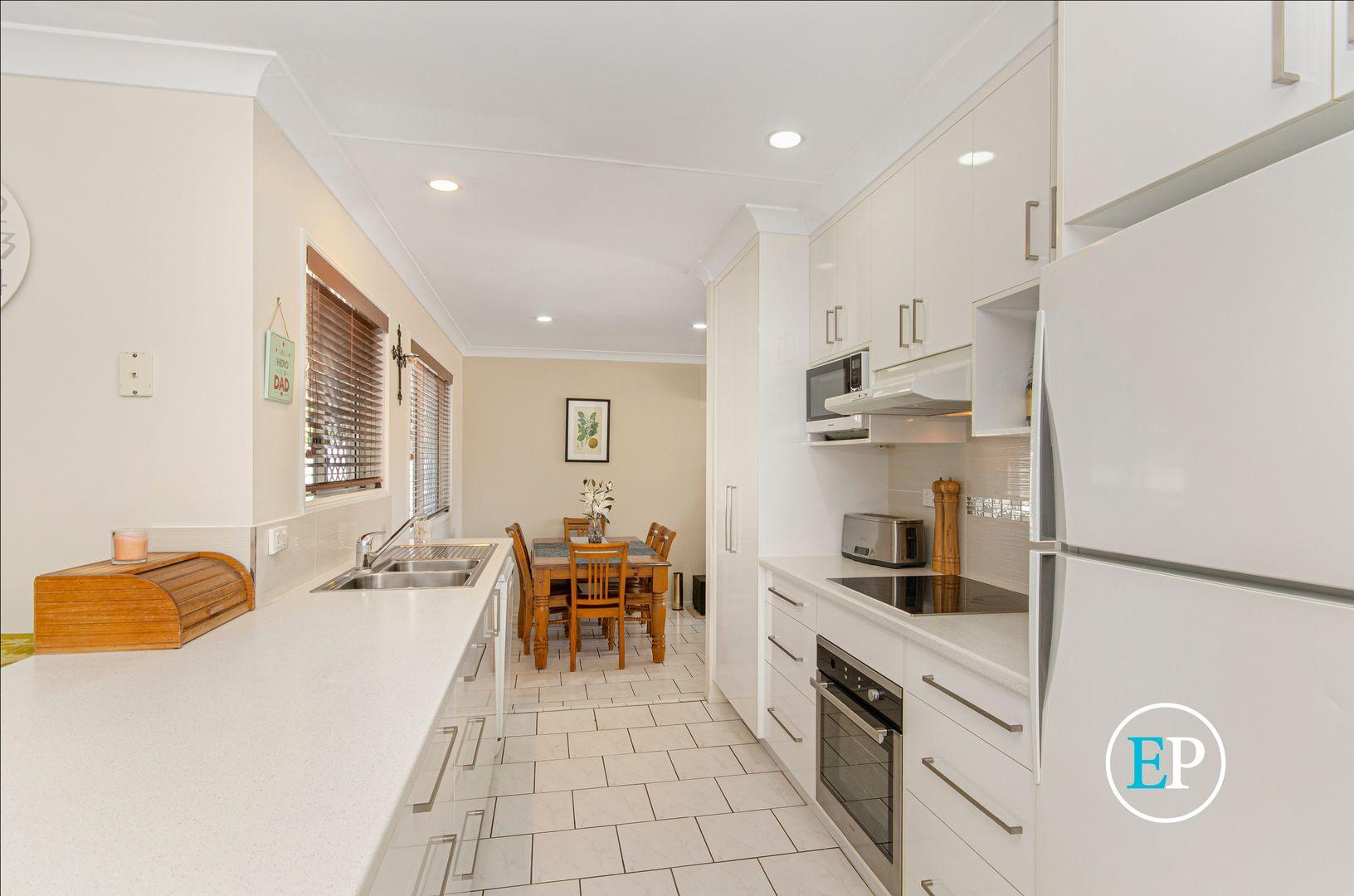 40 Lambert Street, Heatley QLD 4814, Image 2