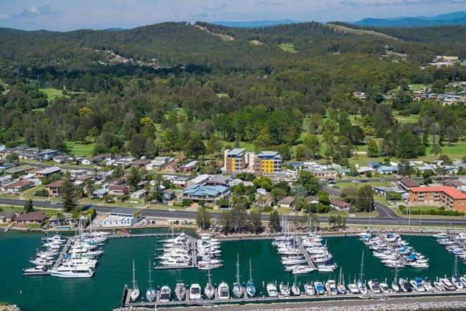 Picture of 30 Gold Development Golf Links Drive, BATEMANS BAY NSW 2536
