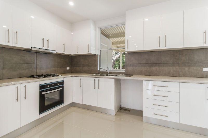 4 Francis Street, Longueville NSW 2066, Image 2