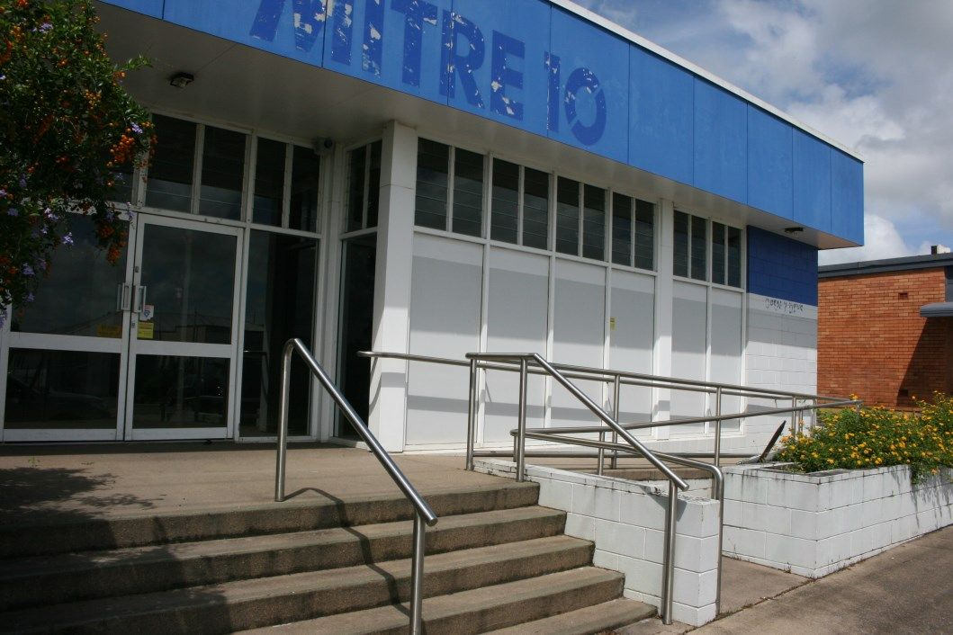 27-31 Central, Sarina QLD 4737, Image 1
