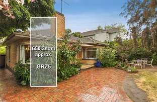 Picture of 115 Doncaster Road, Balwyn North VIC 3104