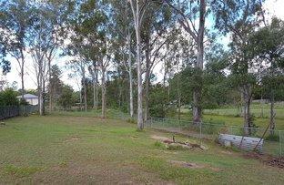 Picture of 9 Harry Street, Bellbird Park QLD 4300