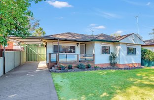Picture of 16 Heath Street, Kingswood NSW 2747