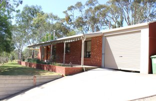 Picture of 2 Hanlins Road, Clare SA 5453