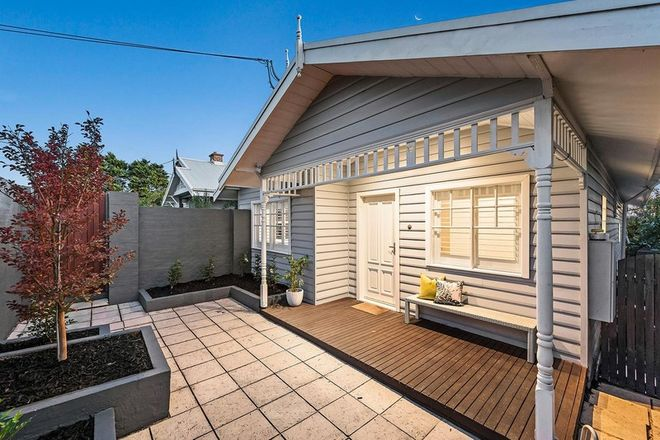 Picture of 187 Nepean Highway, ASPENDALE VIC 3195