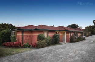 Picture of 1/158-160 Wantirna Road, Ringwood VIC 3134