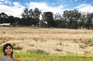 Picture of LOT 240/181 Garfield Rd East, Riverstone NSW 2765