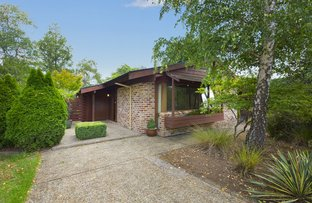 Picture of 1 Ivy Street, Bowral NSW 2576