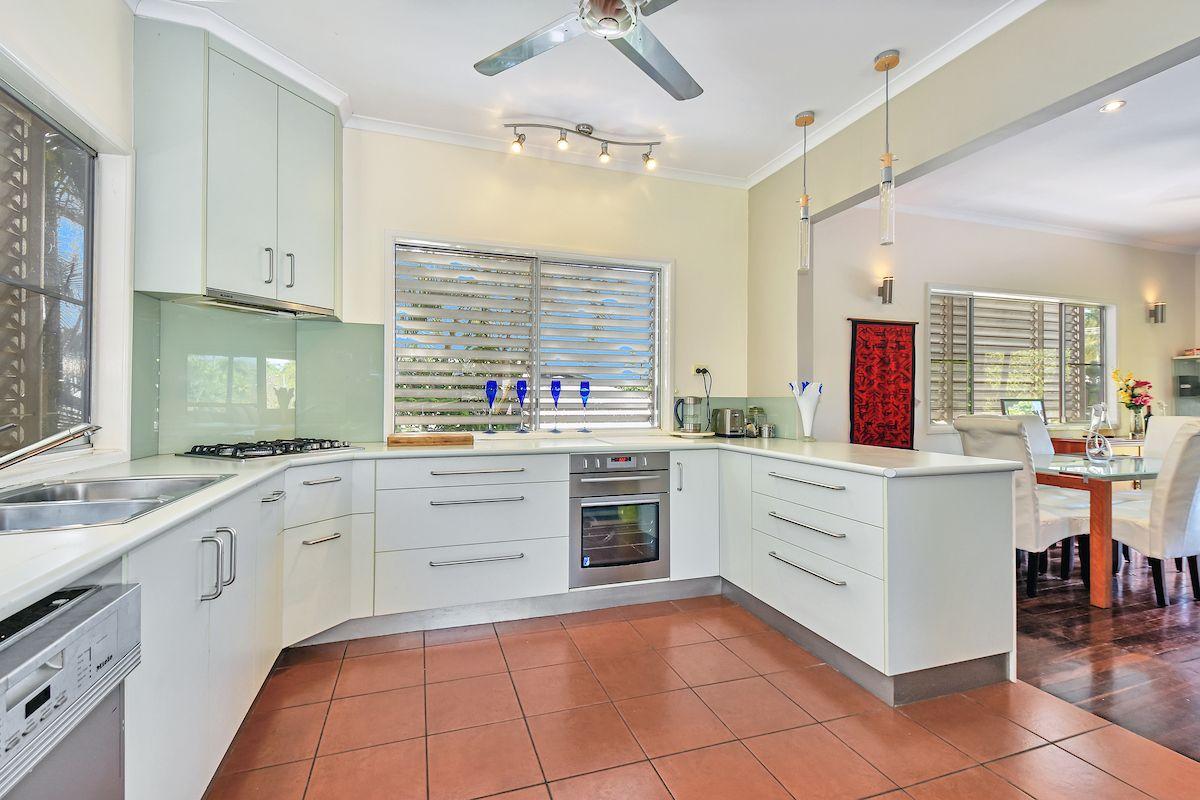 41 Westralia Street, Stuart Park NT 0820, Image 0