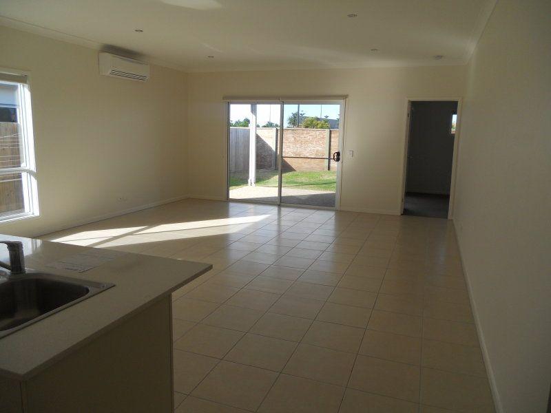 3 Wake Court, Birtinya QLD 4575, Image 1