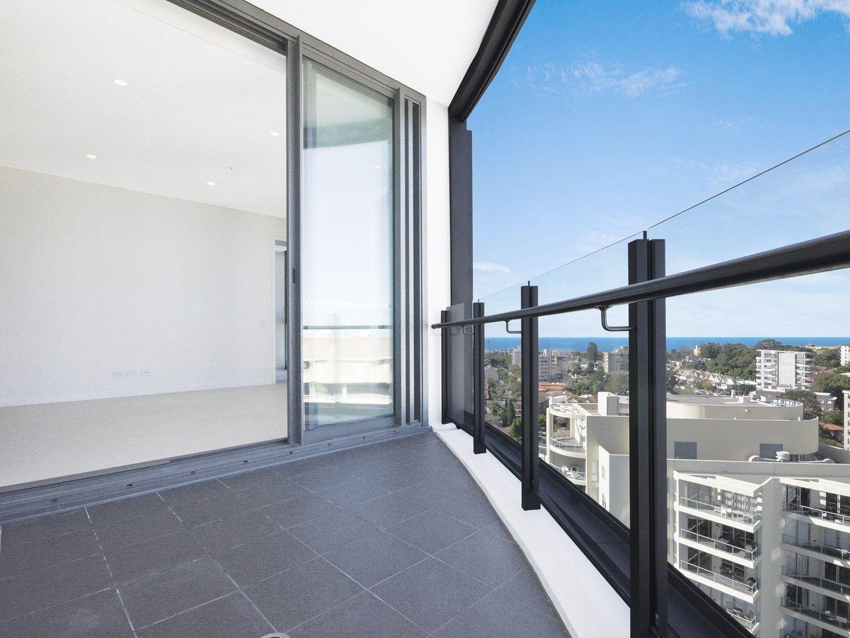 VUE 1601/570 Oxford Street, Bondi Junction NSW 2022, Image 1