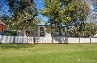 Picture of 7-9 Dry Creek Cres, Wandong VIC 3758