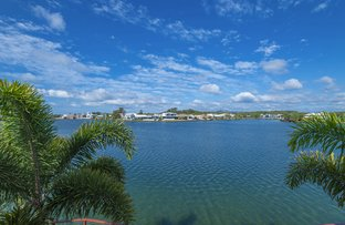 10 Blue Water Ct, Twin Waters QLD 4564
