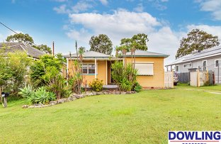 Picture of 30 Hawthorne Street, Beresfield NSW 2322