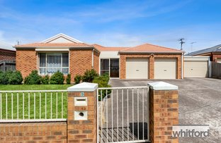 Picture of 9 Nandina Close, Bell Park VIC 3215