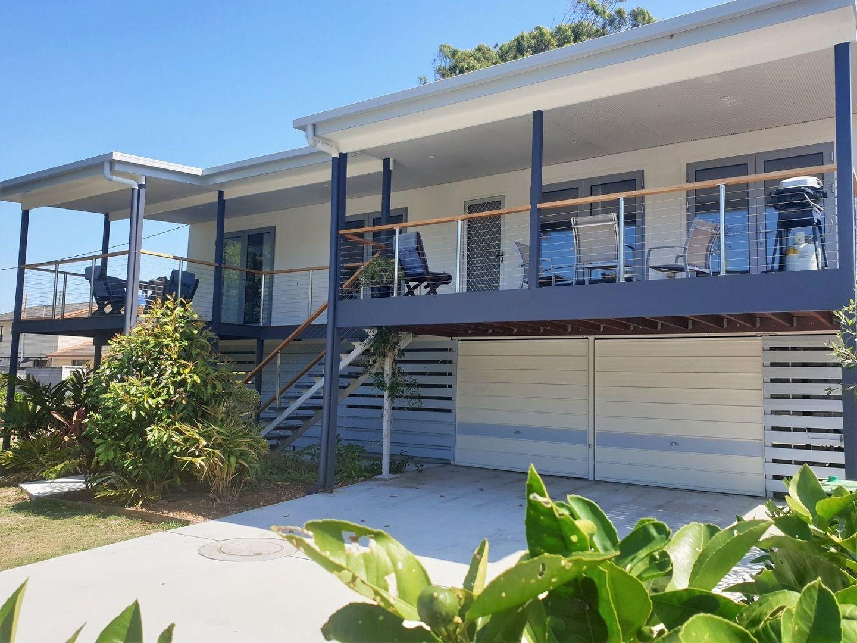20 Hutchinson Street, Woorim QLD 4507, Image 0