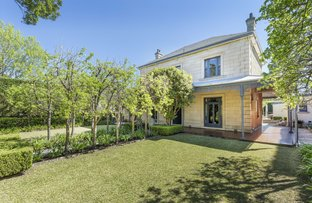 Picture of 58 Mary Street, Hunters Hill NSW 2110