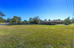 Picture of 8 Star Street, Mullaway NSW 2456
