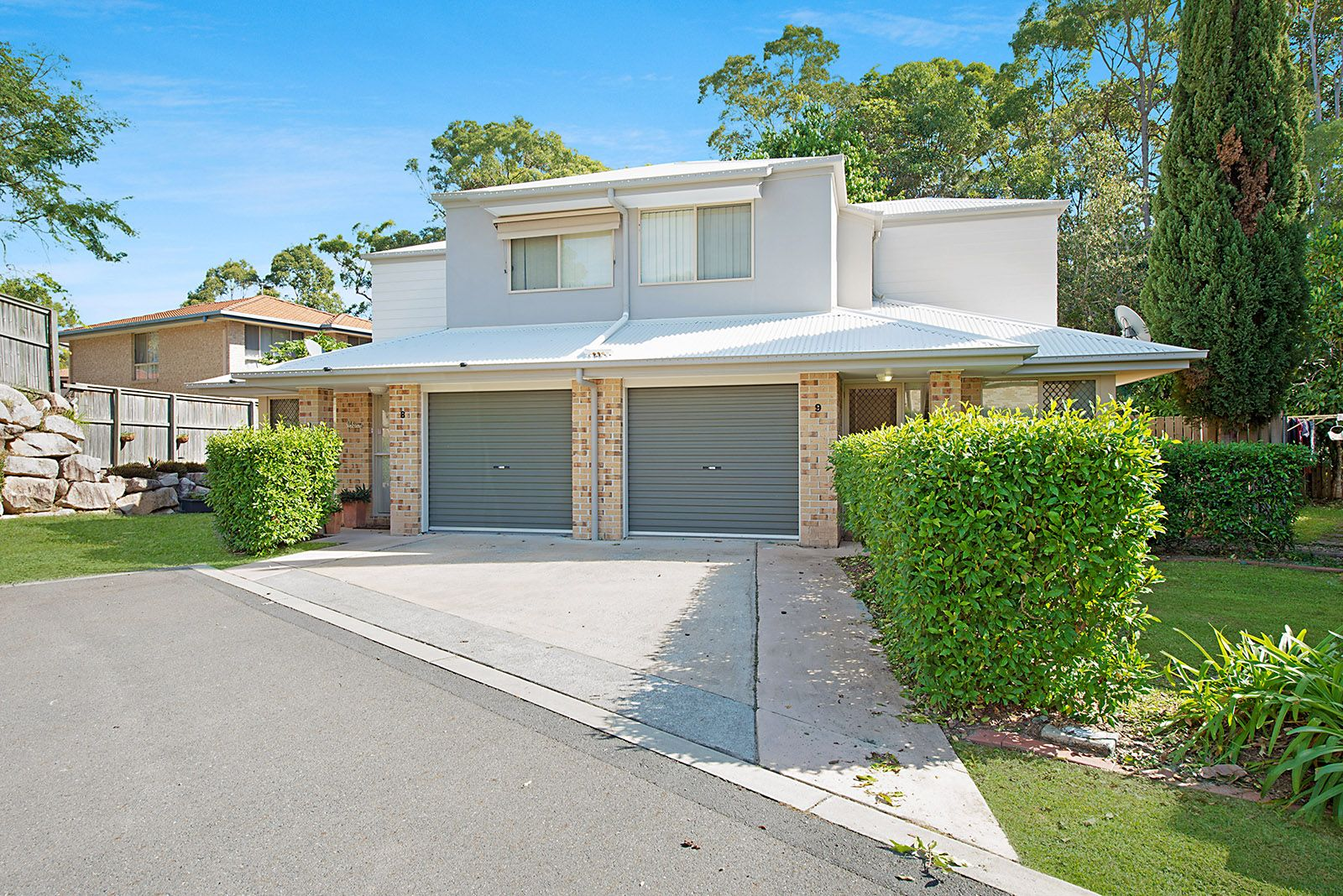 9/65 Hockey St, Kuraby QLD 4112, Image 0