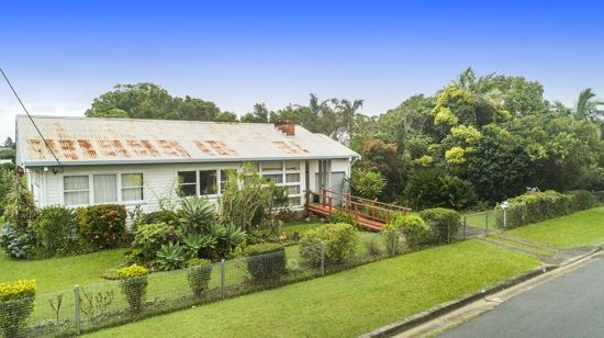 10 East Street, Macksville NSW 2447, Image 0