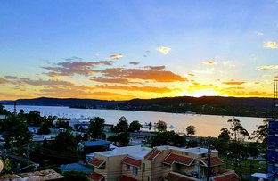 Picture of 19/73-77 Henry Parry Drive, Gosford NSW 2250