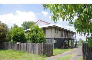 Picture of 12 Spencer Street, Gatton QLD 4343