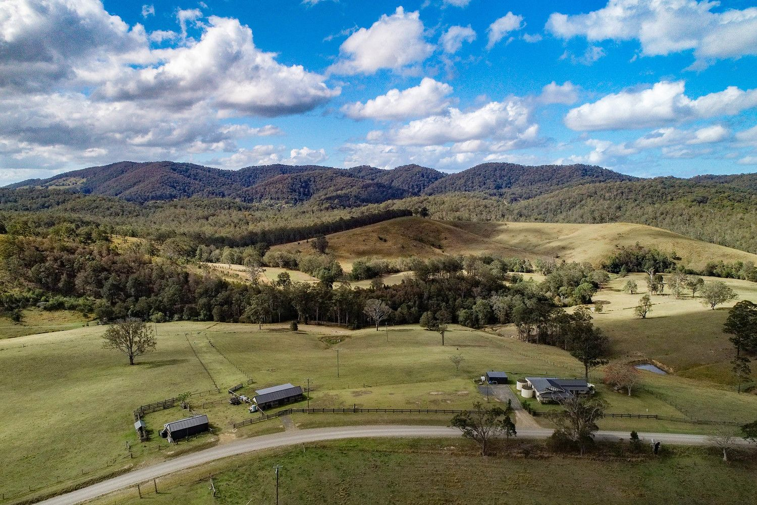 1402 Upper Myall Road, Gloucester NSW 2422, Image 0