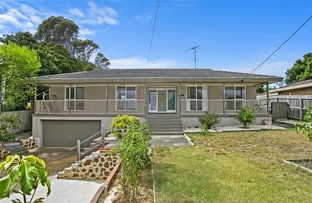 Picture of 10 Clivedon Court, Leopold VIC 3224