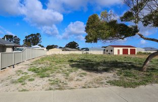 Picture of Lot 66 (7) Hastings Crescent, Castletown WA 6450