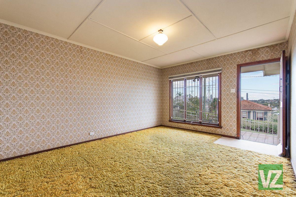 46 Dalrymple Street, Wilston QLD 4051, Image 1