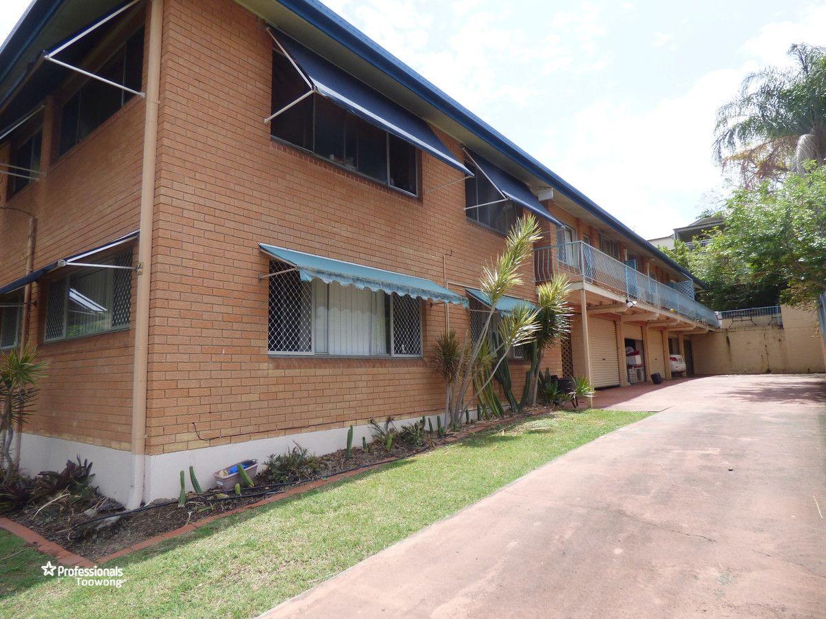 3/79 Oxford Terrace, Taringa QLD 4068, Image 1