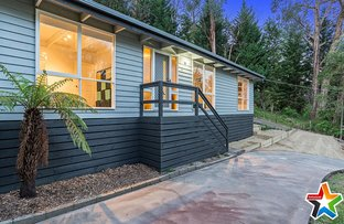 63 Forge Road, Mount Evelyn VIC 3796
