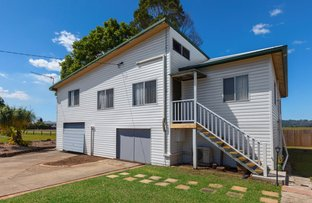 Picture of 2-4 McLeod Street, Condong NSW 2484